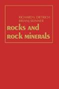 Rocks and Rock Minerals