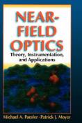 Near-Field Optics