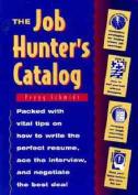 The Job Hunted Catalogue