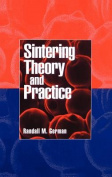 Sintering Theory and Practice