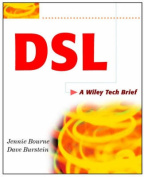 DSL: A Wiley Tech Brief