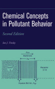Chemical Concepts in Pollutant Behavior