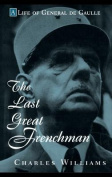 The Last Great Frenchman