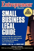 Small Business Legal Guide