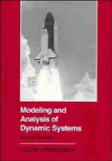 Modeling and Analysis of Dynamic Systems