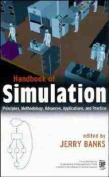 Handbook of Simulation