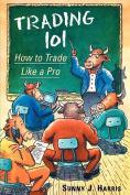 Trading 101