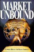 Market Unbound