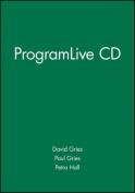 ProgramLive