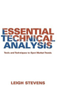 Essential Technical Analysis
