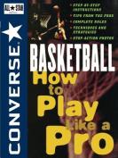 Converse All Star Basketball
