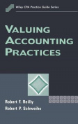 Valuing Accounting Practices