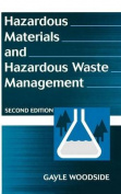 Hazardous Materials and Hazardous Waste Management