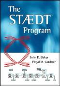 The Staedt Program