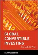 Global Convertible Investing