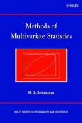 Methods of Multivariate Statistics