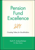 Pension Fund Excellence
