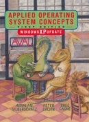Applied Operating System Concepts