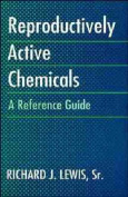 Reproductively Active Chemicals