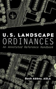 U.S. Landscape Ordinances