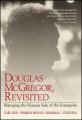 Douglas McGregor on Management