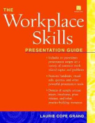 The Workplace Skills