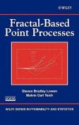 Fractal-Based Point Processes