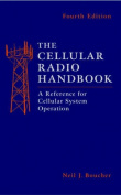 The Cellular Radio Handbook