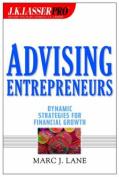 Advising Entrepreneurs