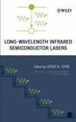 Long-wavelength Infrared Semiconductor Lasers