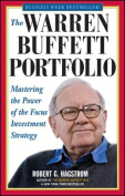 The Warren Buffett Portfolio