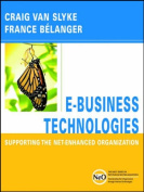 e-Business Technologies
