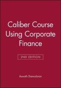 Caliber Corporate Finance Course