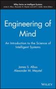 Engineering of Mind