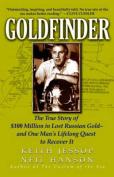 Goldfinder