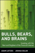 Bulls, Bears and Brains