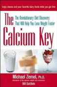 The Calcium Key