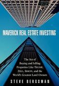 Maverick Real Estate Investing