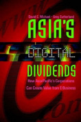 Asia's Digital Dividends