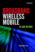 Broadband Wireless Mobile