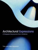 Architectural Expressions