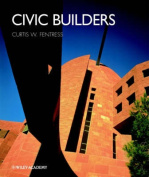 Civic Builders (Builders)
