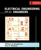 Electrical Engineering for All Engineers