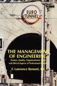 Management of Engineering