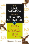 The Liar Paradox and the Towers of Hanoi