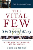 The Vital Few vs. the Trivial Many