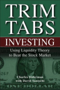 Trim Tabs Investing