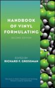 The Handbook of Vinyl Formulating
