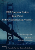 The IEEE Computer Society Real-world Software Engineering Problems