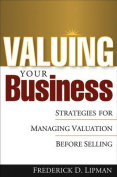 Valuing Your Business